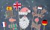 Online Trainers: Cours de langues en ligne de 6 à 24 mois avec Online Trainers dès 59€ (jusqu'à -95% de réduction)