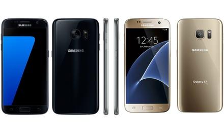 Samsung Galaxy S7/J3/S5 et Grand Prime, reconditionné à Neuf Premium, Garanti 1 an, livraison offerte