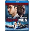 Repo Men: Unrated Edition on Blu-Ray