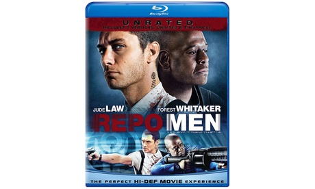 Repo Men: Unrated Edition on Blu-Ray 09eb682e-ee16-11e6-b5c2-00259060b5da