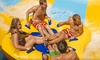 Water Country USA - Williamsburg: $26 for Single-Day Admission to Water Country USA ($52 Value)