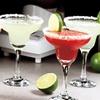 $11.99 for a Cozumel Margarita-Glass Set