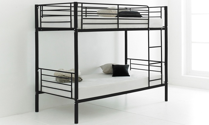 detachable-bunk-bed