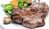 Up to 45% Off Dinner at McNamara's Steak and Chop House