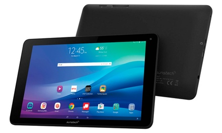 Tablet Android Dual reacondicionada de 7'' de 8Gb por 39,90€ con envío gratuito