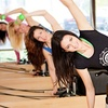 Up to 69% Off at Club Pilates