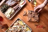 43% Off Texas BBQ for Two at Shane's Texas Pit Bar & Grill