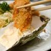 神奈川県/東神奈川・東白楽 ≪牡蠣のがんがん焼きや油淋鶏など特選コース全12品≫