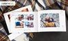 Fotolibri personalizzabili A5