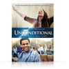 Unconditional DVD