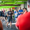 5 or 10 CrossFit Sessions Package