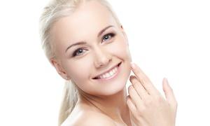 Klinika Kosmetologii i Medycyny Estetycznej Pure Magic: Oczyszczanie twarzy: 10-etapowy zabieg od 69,99 zł i więcej w Klinice Kosmetologii i Medycyny Estetycznej Pure Magic