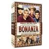 Bonanza: Season 1 on DVD