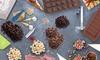 Baking Chocolatier Box