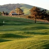Up to 50% Off at Chardonnay Golf Club