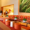 Up to 54% Off Thanksgiving Buffet at Hotel Irvine