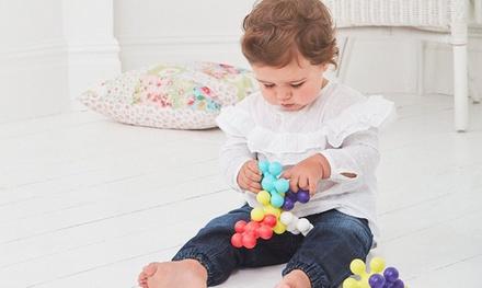 ELC Star Links Toy