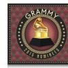 2015 Grammy Nominees on CD
