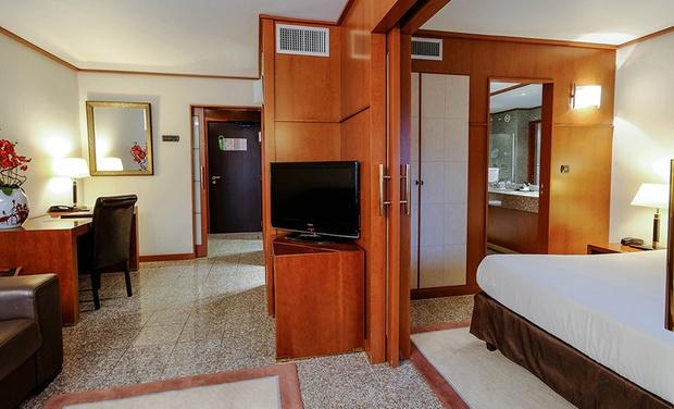 Goldstar Resort Amp Suites Groupon