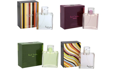 Paul Smith EDT or Extreme EDT 100ml Spray for Men and Women