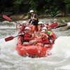 39% Off Whitewater-Rafting Adventure