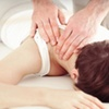 Up to 53% Off Massages at Massage and Yoga Therapy