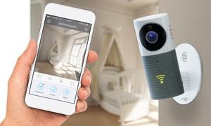 Caméra surveillance HD Sinji