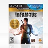 inFamous Collection for PlayStation 3