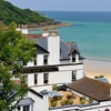 Cornwall: Up to 3-Night 4* Stay with Dinner