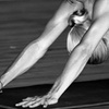 Up to 76% Off Yoga Classes at Delray Yoga Shala