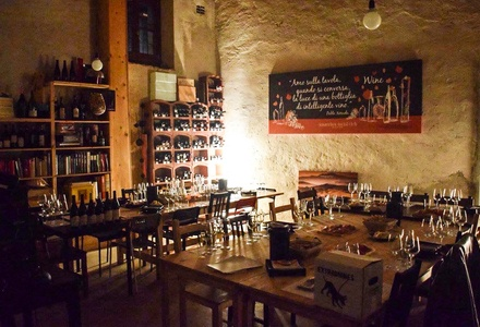 Corso di degustazione vini Sommelier Social Club | Nerviano Coupon