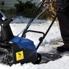 Snow Joe Ultra 18-Inch Electric Snow Thrower
