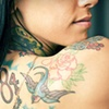 Up to 78% Off Tattooing in El Cajon