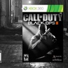 $39.99 for Call of Duty: Black Ops II