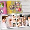 Personalized Photobook