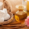 Up to 70% Off Massage and Facial at Ayurbeauty Wellness Center