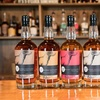 Up to 43% Off Distillery Tour at Taconic Distillery