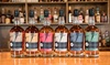 Taconic Distillery - Bunker Hill: Distillery Tour and Spirit Tasting for Two or Four People at Taconic Distillery (Up to 43% Off)
