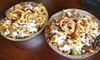 New York Eats - New York Eats - UT Arlington: Food and Drink at New York Eats (Up to 44% Off)