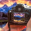 Up to 55% Off Digital Camera Classes