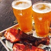 Up to 50% Off Drinks and Turkey Legs at Feckin Irish Brewing