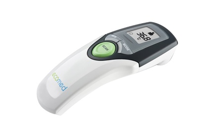 1 ou  2 Thermomètres Medisana  Infrarouge TM 65E Ecomed M
