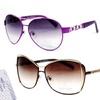 MMK Fashion Collection Women's Sunglasses