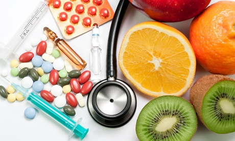Vitamin B12 & Lipotropic Injections at Ayurzona (Up to 73% Off)