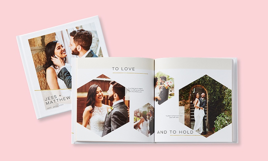 Exp 11//30//20 Shutterfly FREE 8x8 Hard Cover Photo Book C0upon