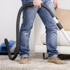 $49 for $99 Worth of Electronic Home-Cleaning Supply at Lone Star Vacuum