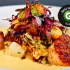 Up to 54% Off Upscale Comfort Food at Jax Kitchen