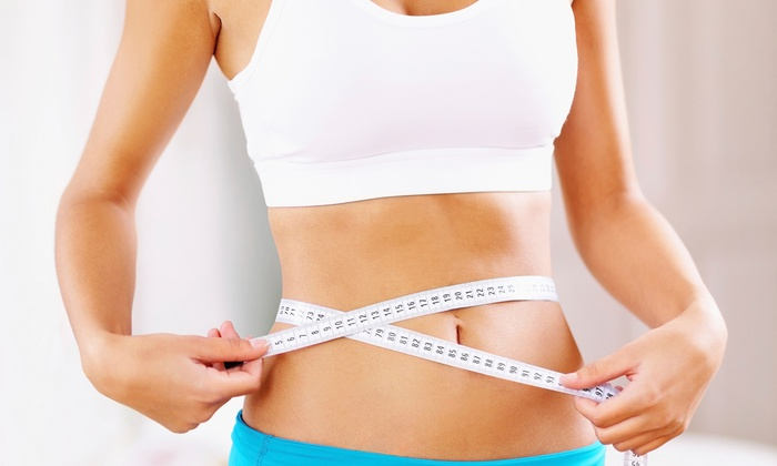 Whole Health Medical Center - Multiple Locations: $249 for a Three-Week Weight-Loss Package w/ i-Lipo Treatments at Whole Health Medical Center ($750 Value)