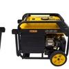 Firman Power Equipment Hybrid Series Generator