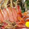 和歌山/白浜 寒い冬は温か蟹や鮑の海鮮しゃぶしゃぶを/Web予約可/1泊2食